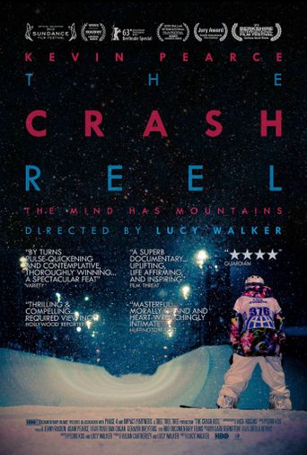 Watch The Crash Reel