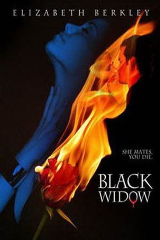Watch Black Widow