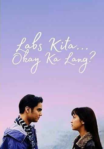 Labs Kita...Okey Ka Lang? Poster