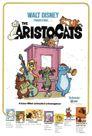 Watch The Aristocats