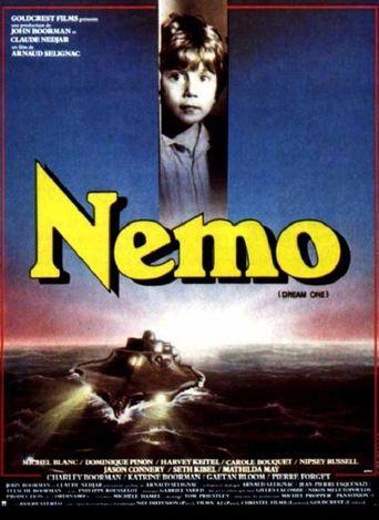Nemo Poster