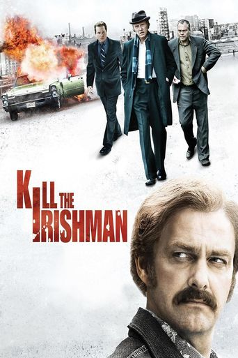 Watch Kill the Irishman
