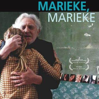 Marieke, Marieke Poster