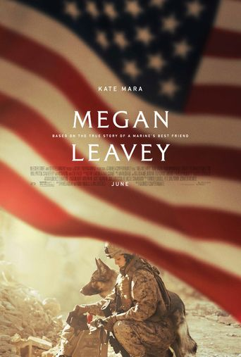 Watch Megan Leavey