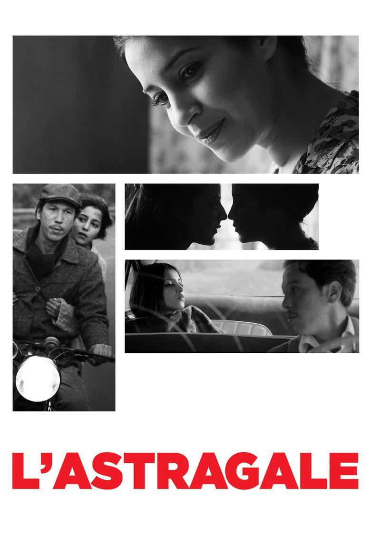 Astragal Poster