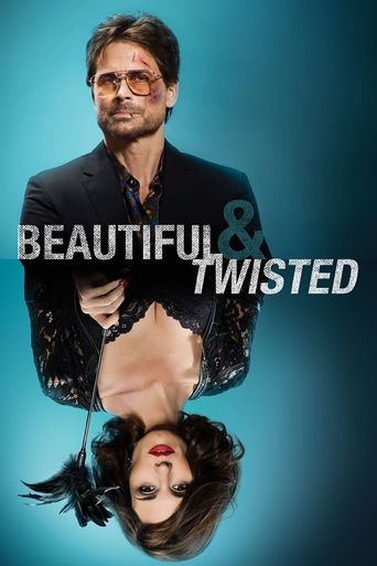 Watch Beautiful & Twisted