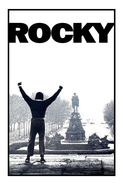 Watch Rocky