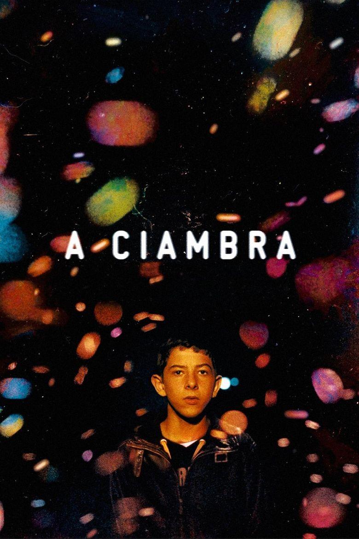 The Ciambra Poster