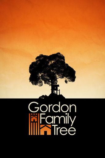 Watch Gordon Family Tree