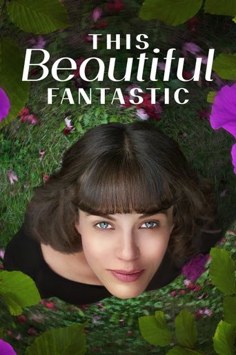 Watch This Beautiful Fantastic
