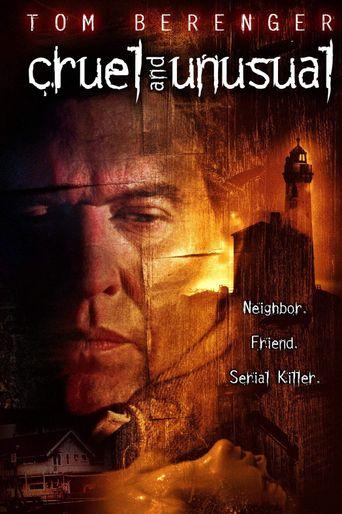 Watchtower Poster