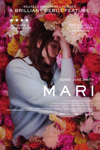 Mari Poster