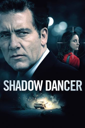 Watch Shadow Dancer