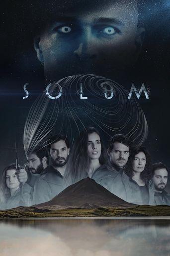 Solum Poster