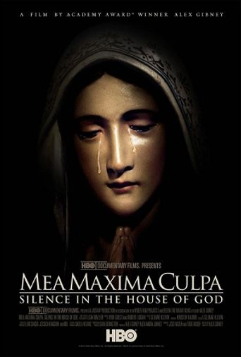 Watch Mea Maxima Culpa: Silence in the House of God