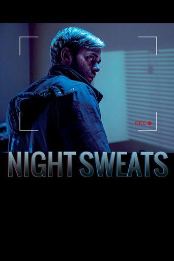 Night Sweats Poster