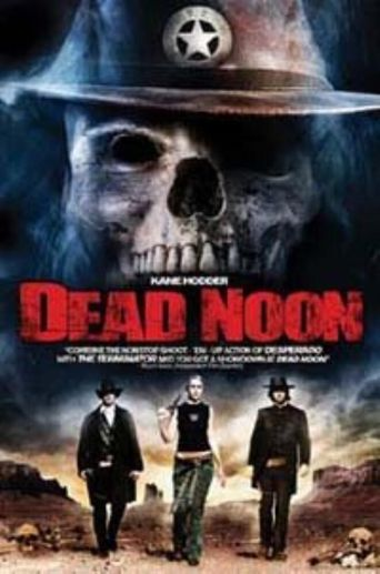 Watch Dead Noon