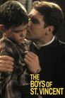 Watch The Boys of St. Vincent