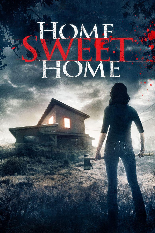 Watch Home Sweet Home