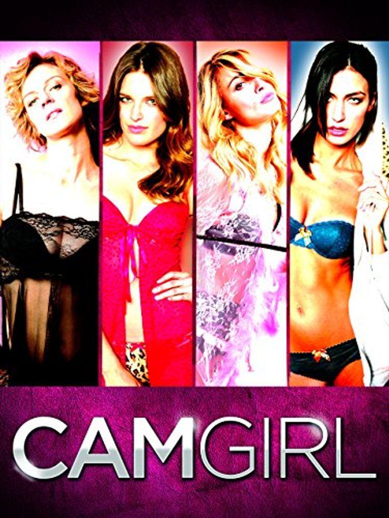 Online cam girls