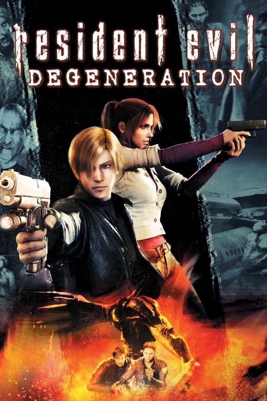 resident evil retribution full movie free online streaming