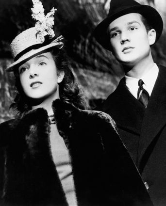 The French Way Poster