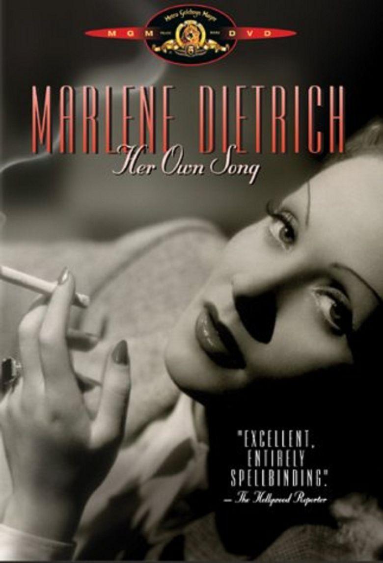 Watch Marlene Dietrich: Her Own Song