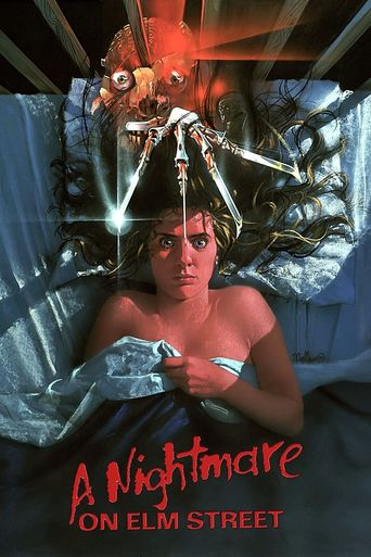 Watch A Nightmare on Elm Street