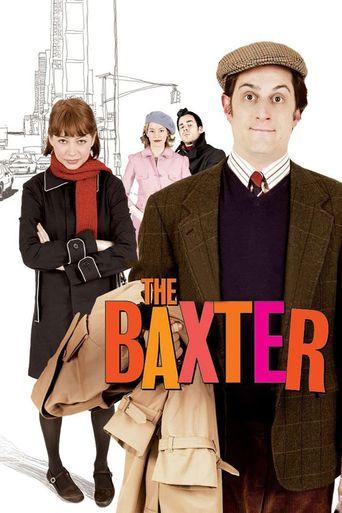 Watch The Baxter