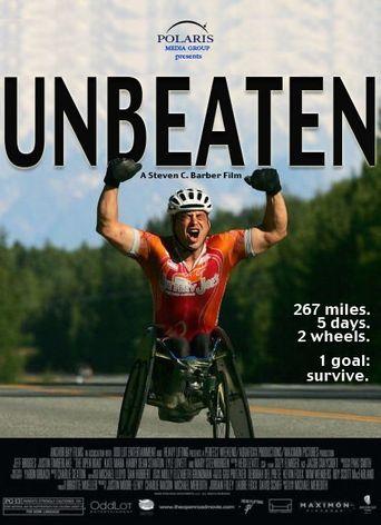 Watch Unbeaten