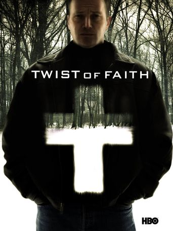 Twist of Faith Poster