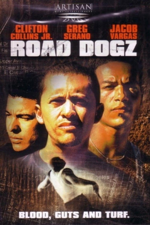 Road dogz movie downloads mon premier blog.