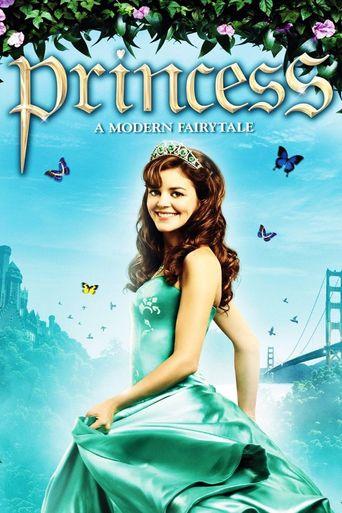 Watch Princess