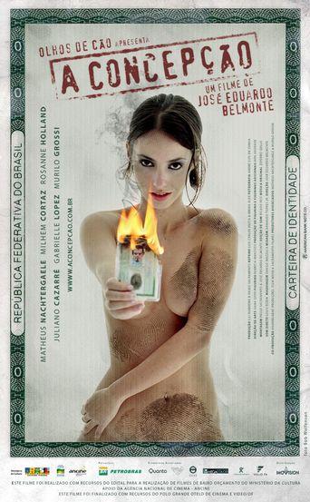 A Concepção Poster