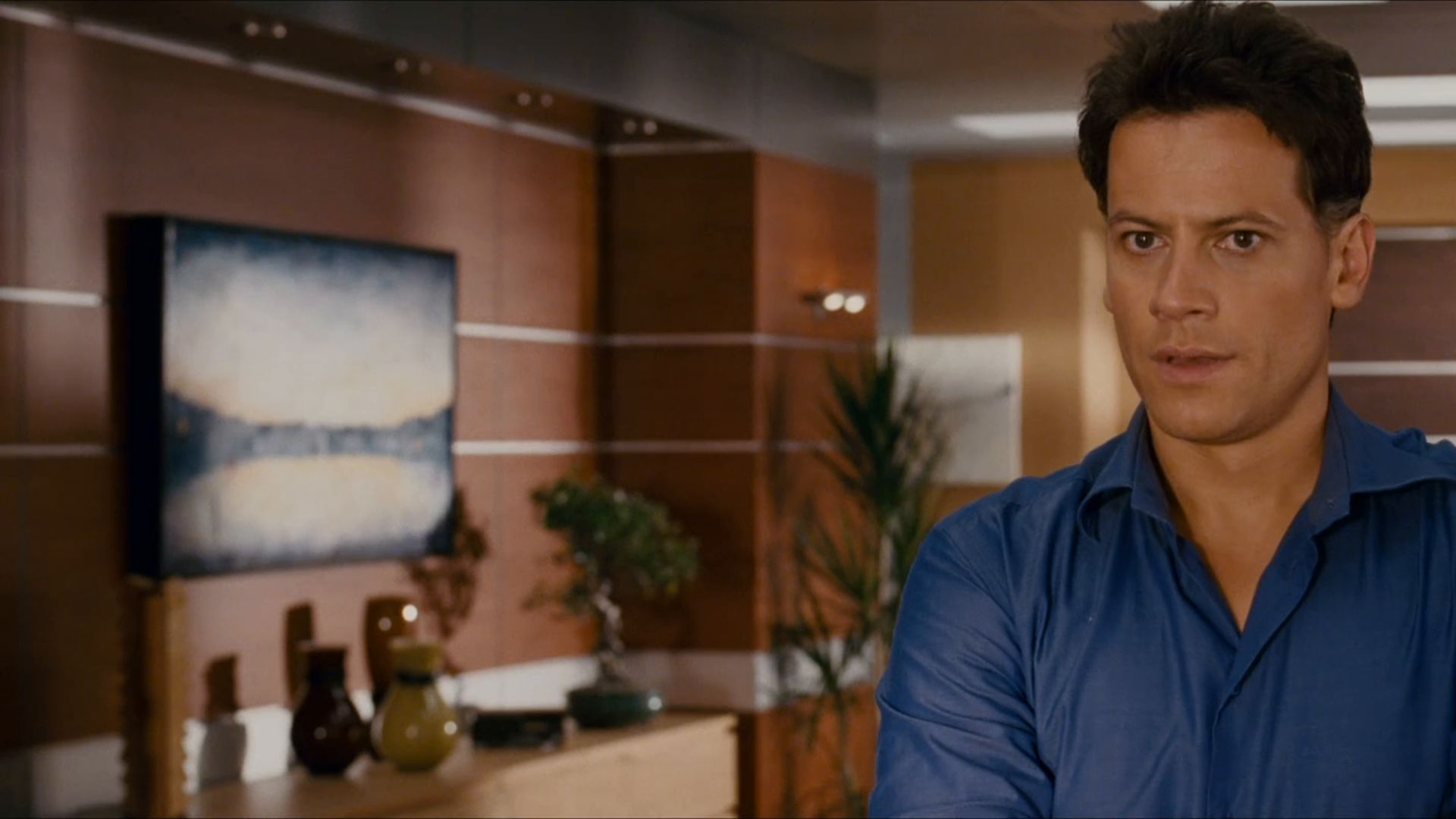 fantastic 4 rise of the silver surfer free online