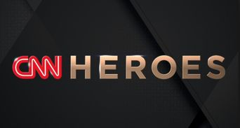 CNN Heroes: An All-Star Tribute Poster