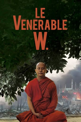 The Venerable W. Poster
