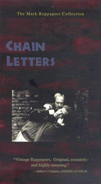 Watch Chain Letters