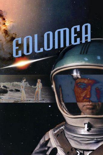Eolomea Poster