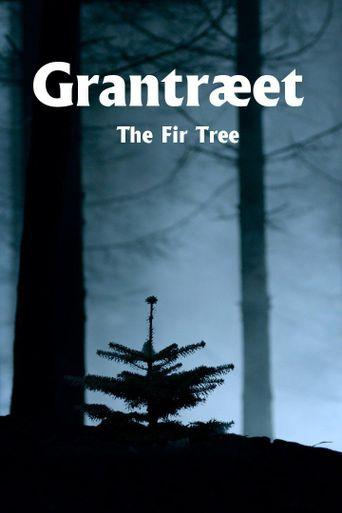 The Fir Tree Poster