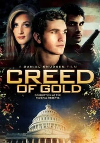 Watch Creed of Gold