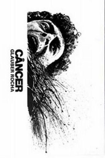 Câncer Poster