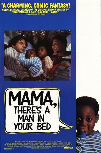Romuald et Juliette Poster