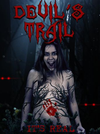 Watch Devil's Trail