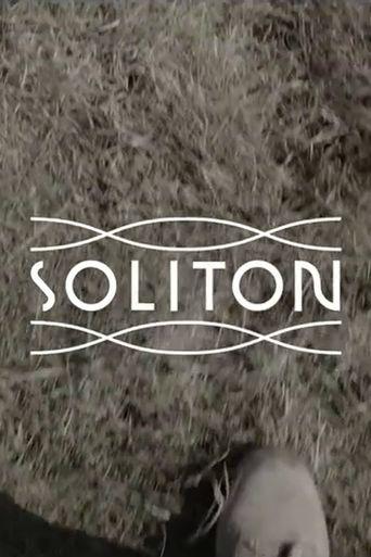 SOLITON Poster
