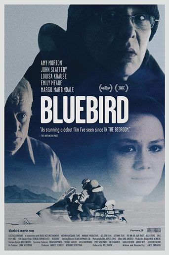 Watch Bluebird