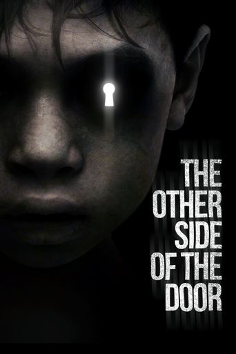 Watch The Other Side of the Door