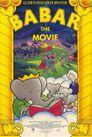 Watch Babar The Movie