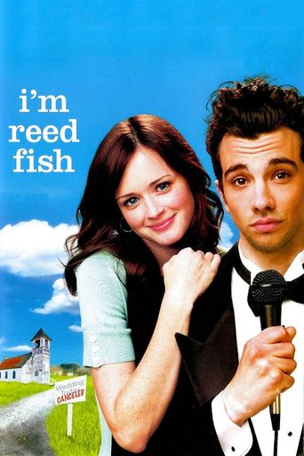Watch I'm Reed Fish