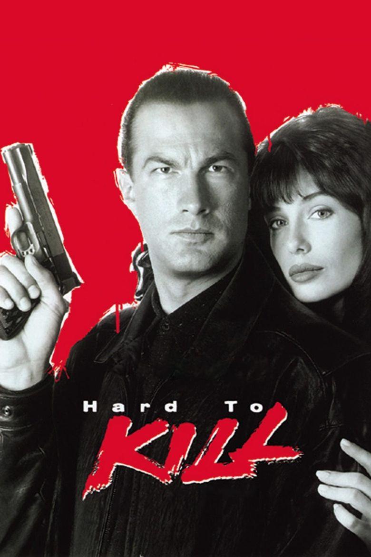 Watch Hard to Kill